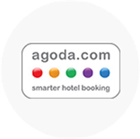 agoda shopee ocbc cards promotions
