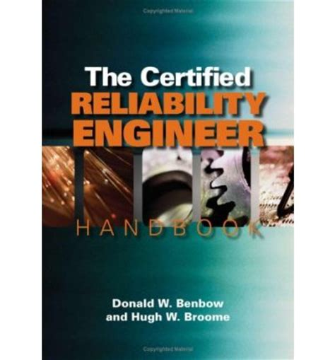quality engineering books pdf free asq quality engineer handbook programs