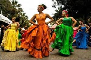 10 interesting spanish culture facts my interesting facts