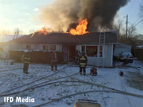 using oven to heat house real life oven used for heating starts house fire affinity lps
