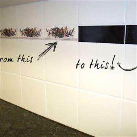 cover   tile  bathroom tip junkie