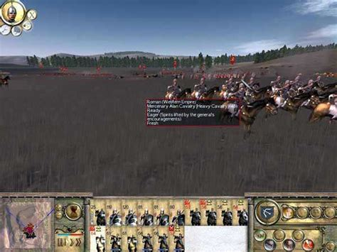 rome 2 total war barbarian rome total war barbarian invasion download