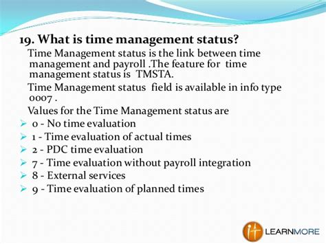 time management questions laws of attraction quotes matthews psychologist