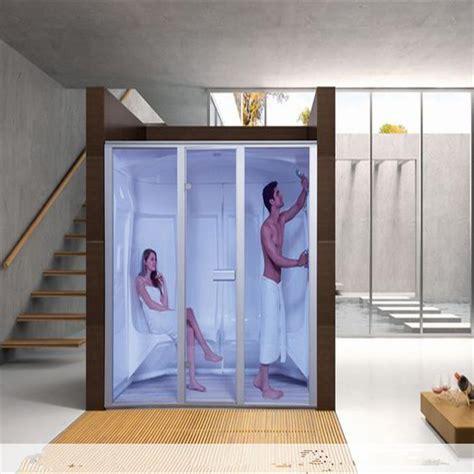 ducha sauna cabina ducha sauna fabricacin cabina sauna u chicsa