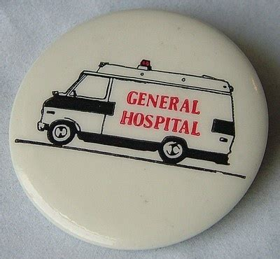 general hospital on pinterest 482 pins 1000 images about soap opera on pinterest our life
