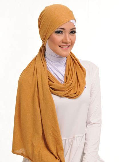 Kerudung Cantik Modern 10 Jilbab Cantik Dan Modern Terbaik Jilbab Cantik