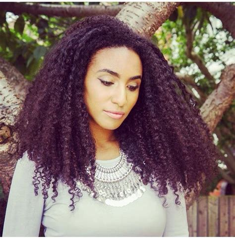 puffy wast length hair 1000 images about beyond waist length hair on pinterest