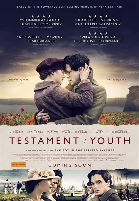 film youth review testament of youth trespass magazine