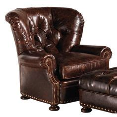 lane bowden recliner lane bowden leather sofa from home comfort 1299 84 x 40