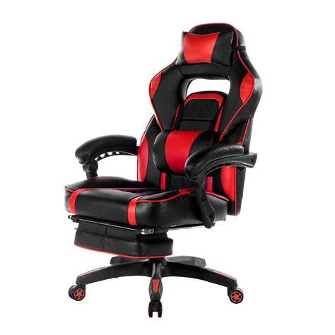 Gaming Chairs For by Dxracer Tops The List Of 10 Best Racing Gaming Chair 2017