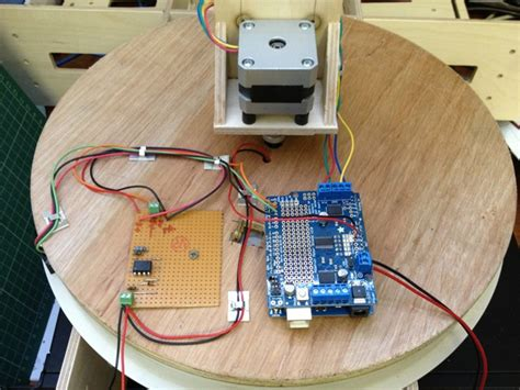 hornby turntable wiring diagram hon3 turntable wiring