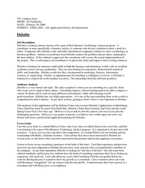 Packaging Technician Cover Letter by Pharmacy Intern Cover Letter Sle Docoments Ojazlink