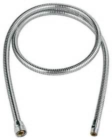Grohe Kitchen Faucet Replacement Hose kitchen faucet hose