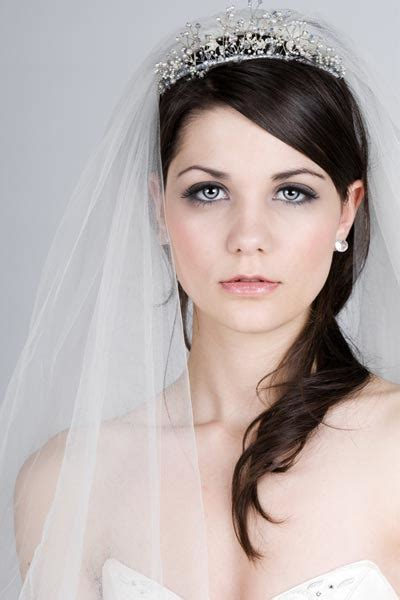 wedding hairstyles with crown and veil page not found hairstyle