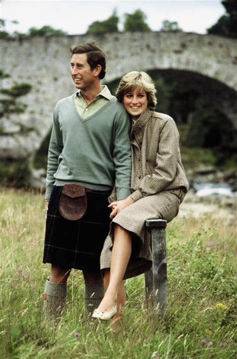 princess diana lovers prince charles was the love of princess diana s life her