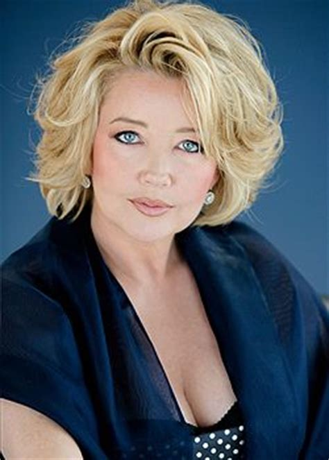 young and the restless nikki newman hairstyles for 1000 ideas about scott newman actor on pinterest