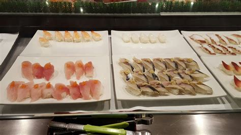 photos for makino sushi seafood buffet yelp