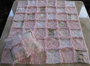 rag quilt quilt kits and quilt on