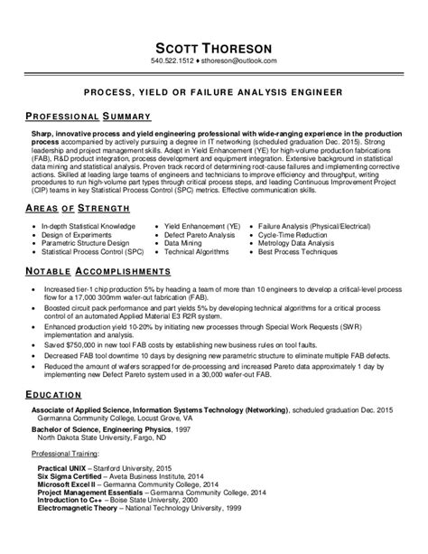 Mainframe Testing Resume Examples by Awesome Physics Engineering Resume Contemporary Resume