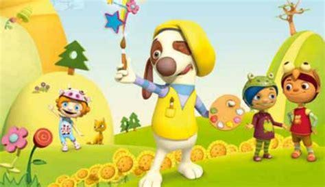 imagenes educativos animados imagenes de dibujos animados infantiles educativos y
