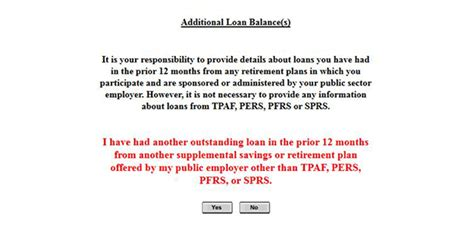 Education Loan Application Letter College Division Of Pensions And Benefits
