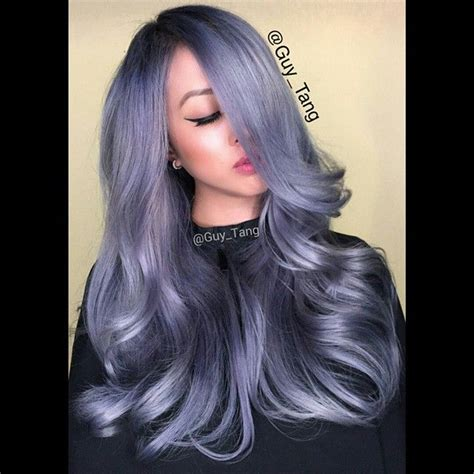 pravana silver hair color 1000 images about hair color on pinterest nicole