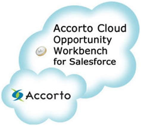 salesforce work bench opportunity workbench for salesforce available