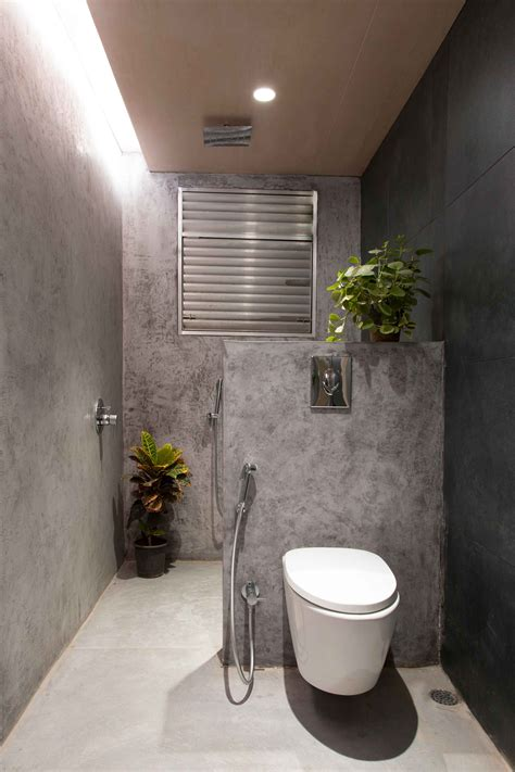 bathroom designs  india top  spaces featured  ad