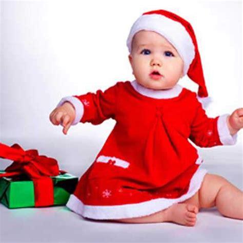 imagenes de navidad bebes beb 233 s en navidad ideas para que su primera navidad sea
