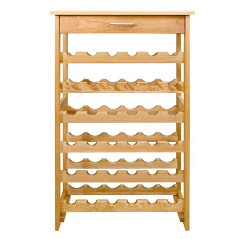 home depot wine rack 28 images epicureanist 27 bottle