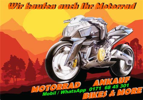 Motorradankauf As Bikes by Bikes And More Motorradankauf Startseite