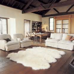 Livingroom Rugs by Attractive Living Room Rugs Decozilla