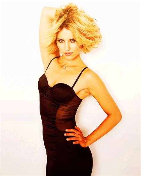 dianna agron tattoo the gallery for gt dianna agron had a
