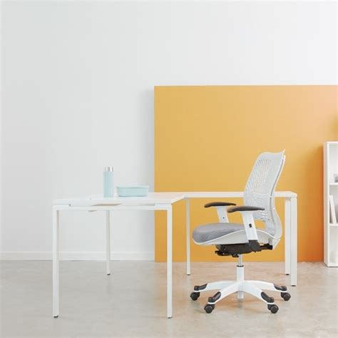 white l shaped office desk office prado l shape workstation white computer desk