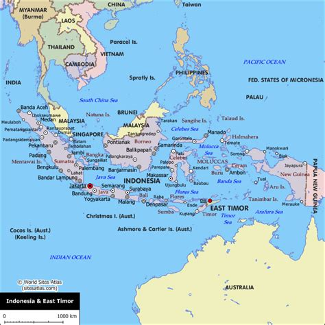 east timor maps chaobang s travels conflict and peacebuilding in east timor