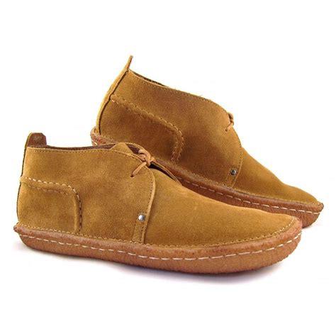 clarks shoe sale clarks originals s and s shoes clarks