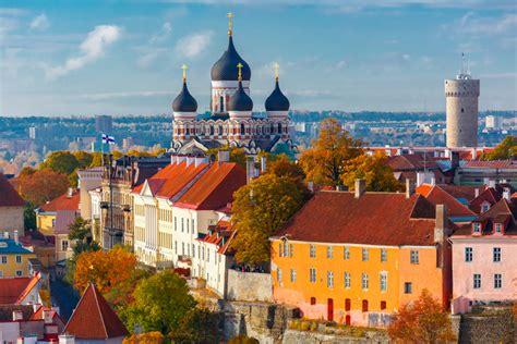 best universities europe best universities in eastern europe times higher