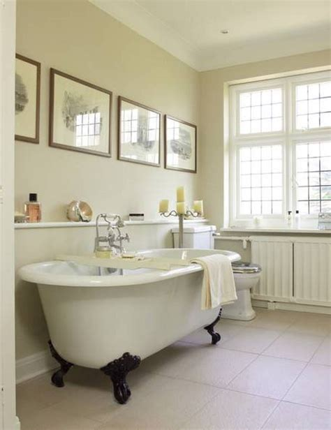 wainscoting bathroom vanity cardboard storage boxes with lids home design ideas