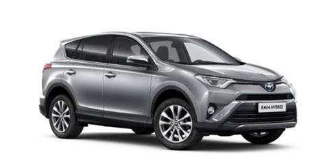 Toyota Rav4 2020 Release Date by 2020 Toyota Rav4 Specs And Release Date Toyota Specs And