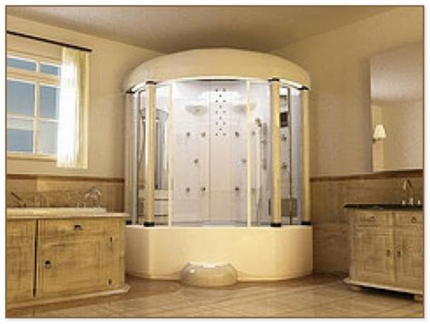menards bathroom shower stalls neo angle shower stall