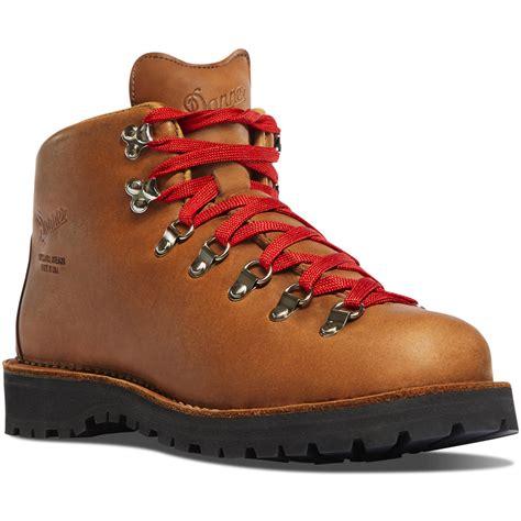 danner mountain light cascade hiking boots danner mountain light cascade clovis