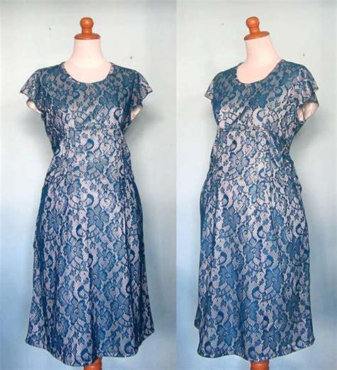 Mayra Dress Harga Grosir baju dress pesta butik baju celana design bild