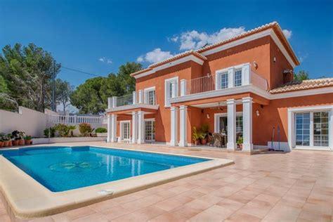 villa for sale in altea avss525 alta villas - Property For Sale In Altea
