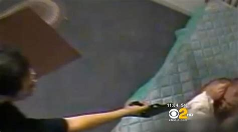 bedroom hidden camera watch it hidden camera captures abuse of disabled calif man ny daily news