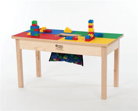 nilo train table the nilo table the perfect play table
