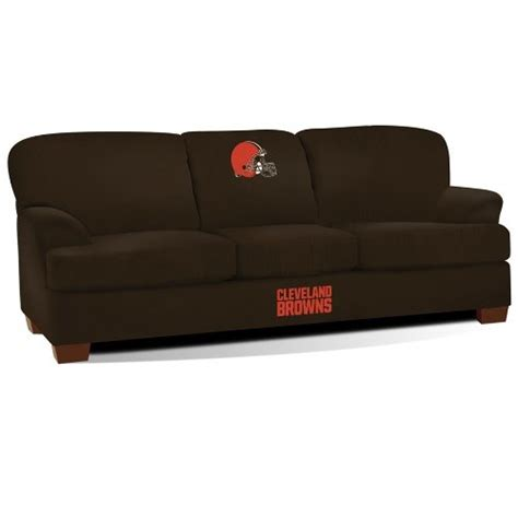 couch cleveland browns cleveland browns office chair browns desk chair leather