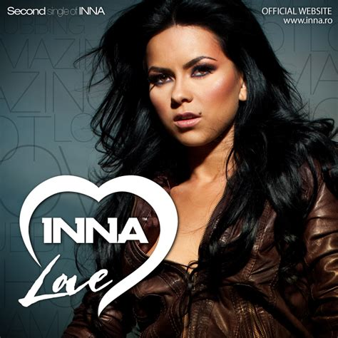 download mp3 album inna cine elit inna 12 exitos formato mp3