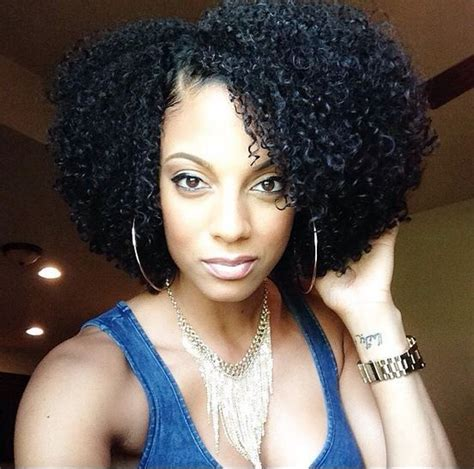 natural hair how to shape it 3 reasons you should get a cute natural hair shape up for