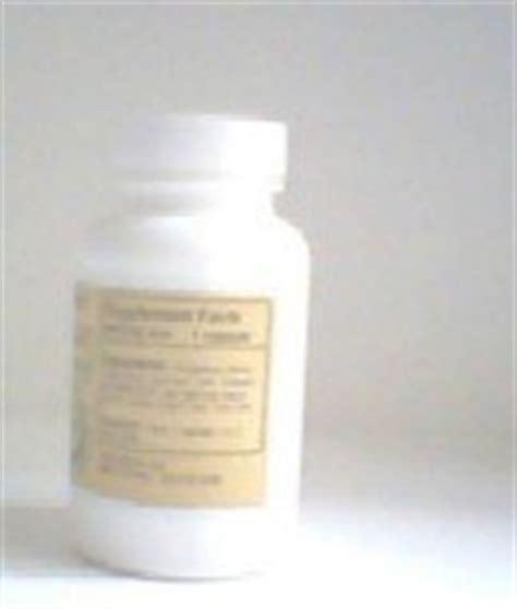 Methan 120 Ml dim diindolylmethane strength 200mg with bioperine 2 month supply promotes