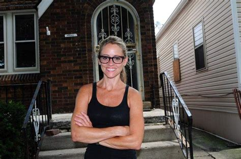 pin by bonnie isom on nicole curtis rehab addict pinterest n cbell house detroit nicole novembrino curtis